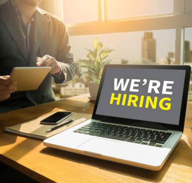 Tips for Writing an Excellent Job Posting